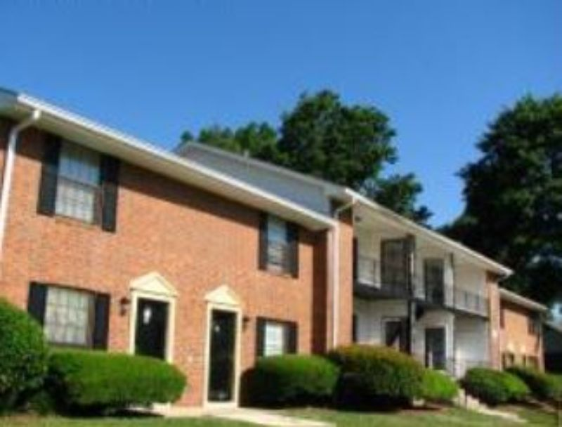 6071 Hwy 85 Riverdale GA Apartment for Rent