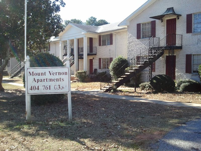 vacation rental 70301192371 Manchester GA