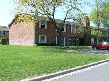 Condo for Rent in Hopkins