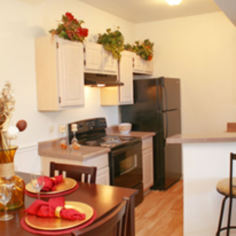 Stonegate Apartments Las Vegas: Apartments And Houses For Rent In Las Vegas