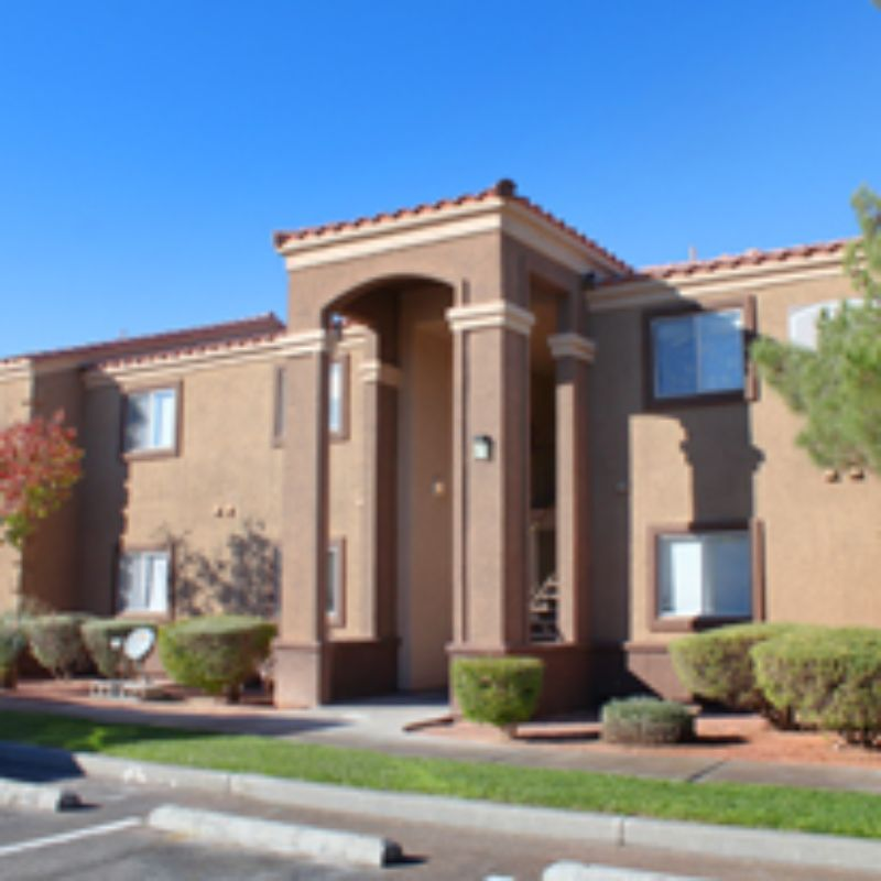 Apartment Near Me For Rent: Apartments And Houses For Rent Near Me In Las Vegas, NV