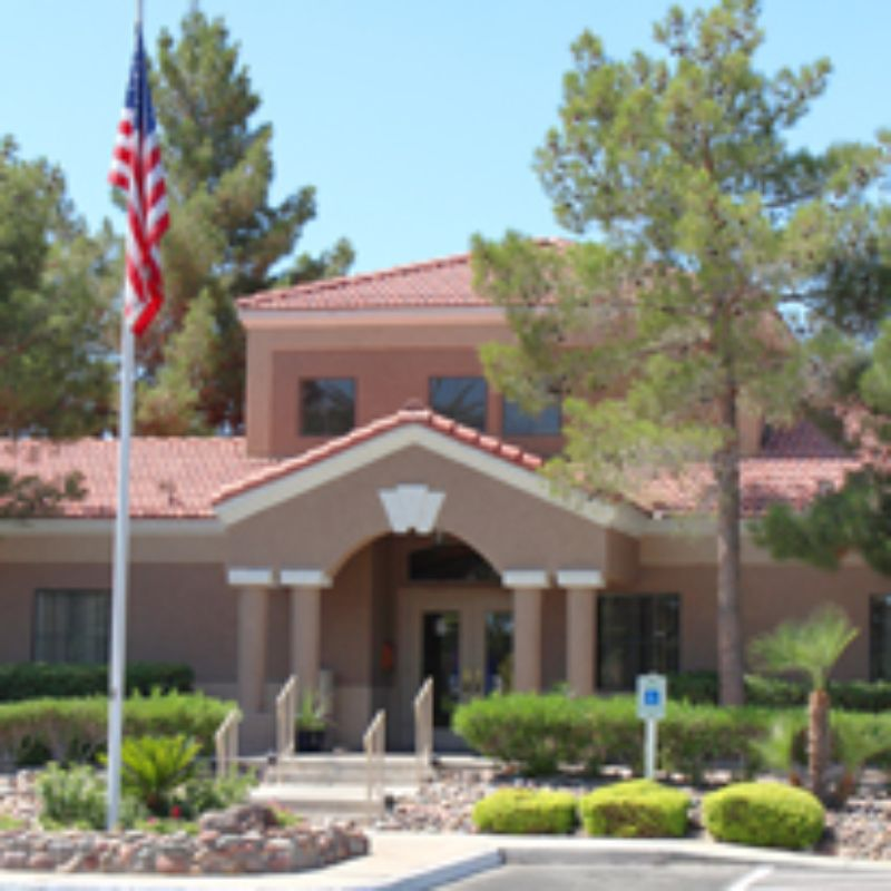 5075 Spyglass Hill Drive Las Vegas NV For Rent by Owner Home