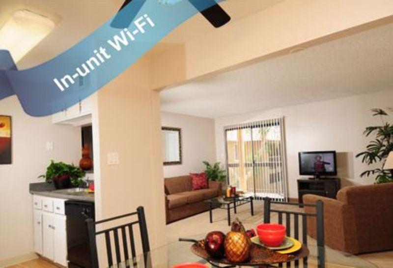 1133 W Baseline Road Tempe AZ Rental House