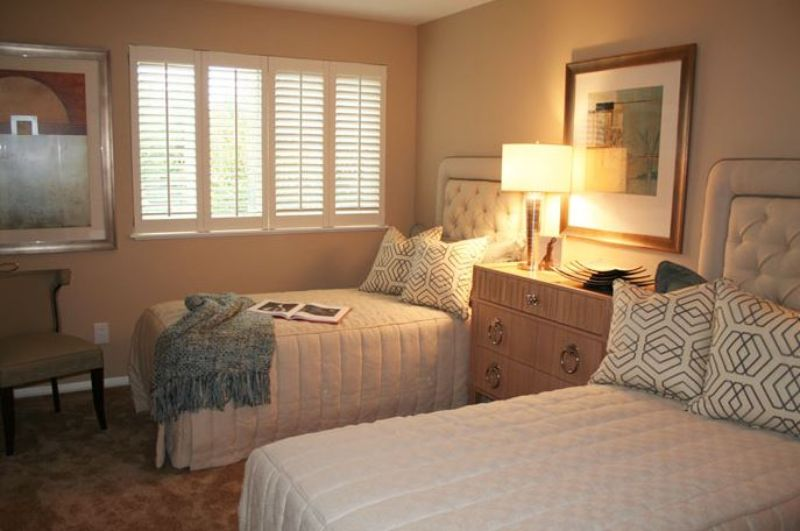 Apartment for Rent in Pikesville