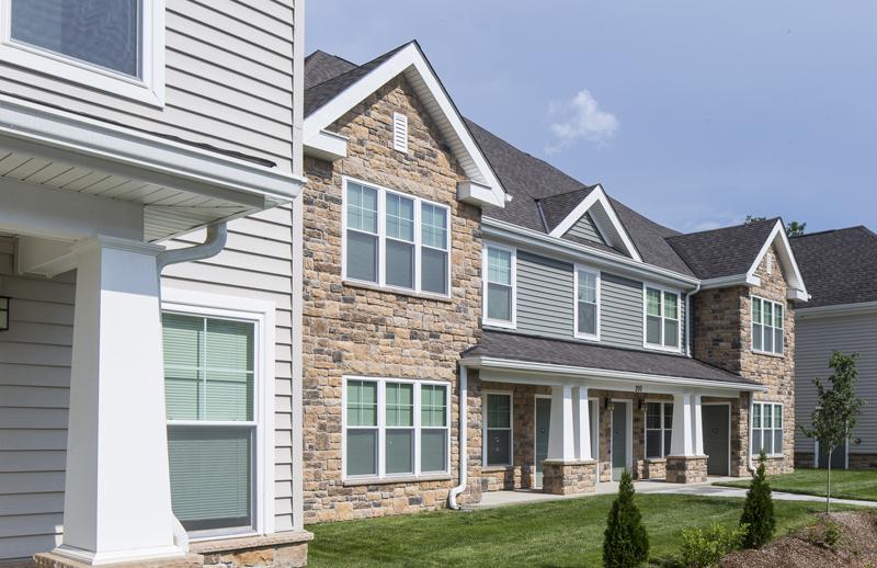 1000 Riverwoods Road North East MD Home Rental