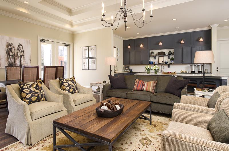 5606 Wendy Bagwell Pkwy Hiram GA House Rental