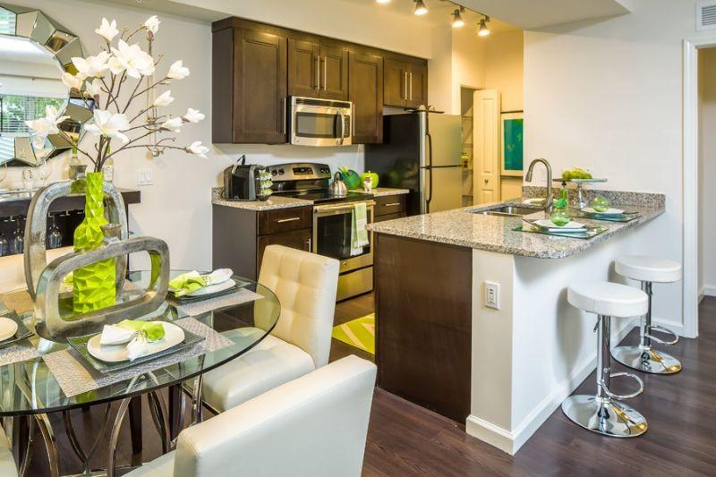11571 Fountainhead Drive Tampa FL House Rental
