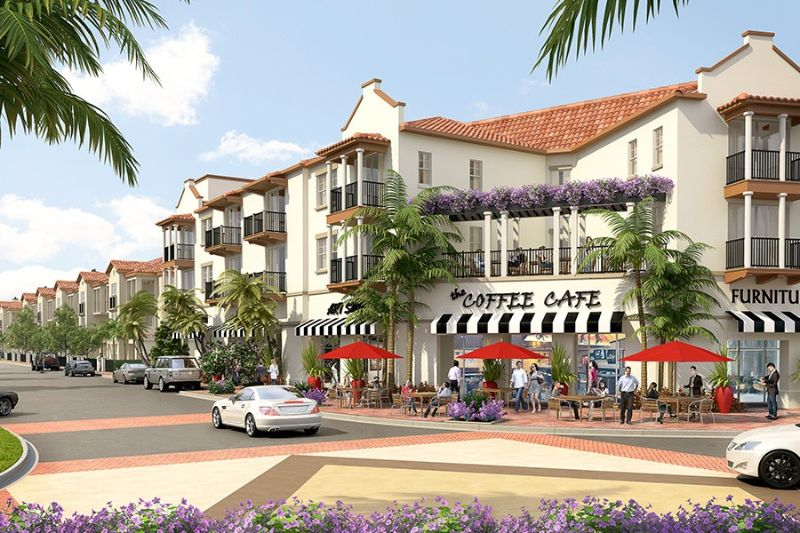 vacation rental 70301197981 Everglades City FL
