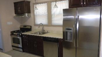 vacation rental 70301199363 Clarksboro NJ