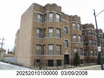 three bedroom unit for rent chicago apartments for rent