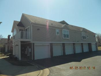 Condo for Rent in Sterling Heights