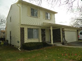 Condo for Rent in Troy