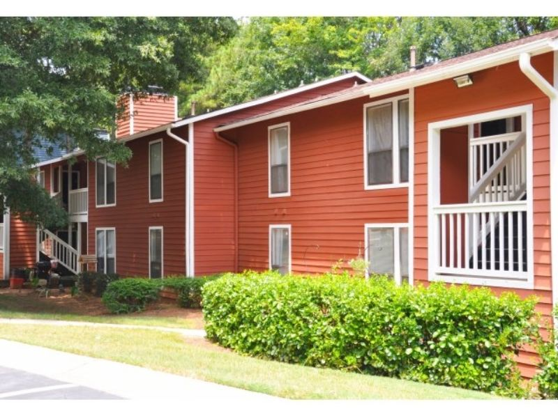 908-204 Summit Walk Drive Charlotte NC Home for Lease