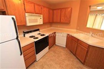 Burnsville MN house rental