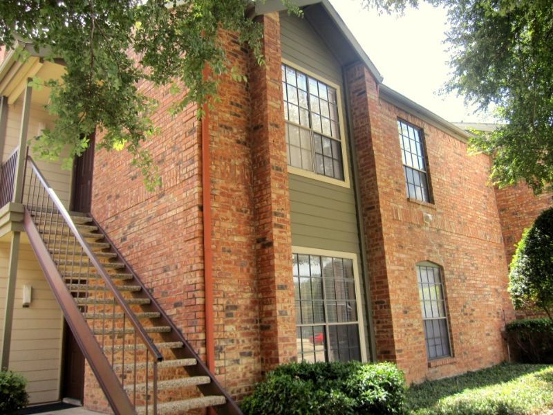 vacation rental 70301202648 Marietta TX