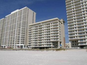 Panama City Beach FL