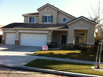 Apartments and Houses for Rent in Modesto