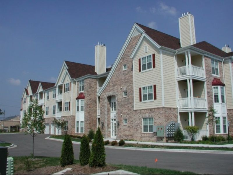 wauwatosa 2 bedroom rental at 6100 w state st wauwatosa wi 53213 2 1179 apartable