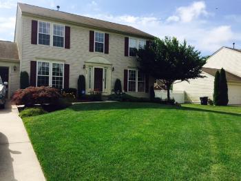 vacation rental 70301210672 Clarksboro NJ