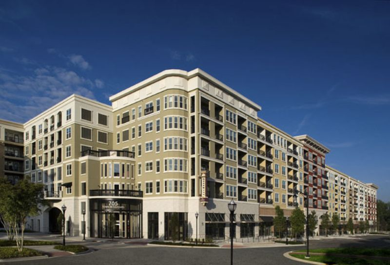 705 Town Boulevard Atlanta GA House Rental