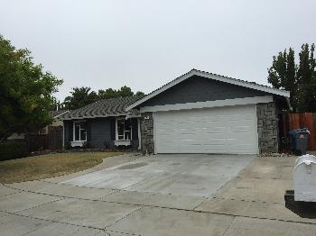 vacation rental 70301213270 Turlock CA