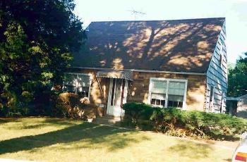 vacation rental 70301213998 Michigan City IL