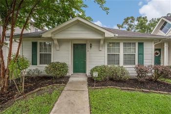Apartments And Houses For Rent Near Me In Kingwood