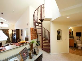 affordable mid rise loft in downtown dallas dallas apartments for