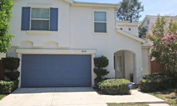 Rooms For Rent In Sylmar California