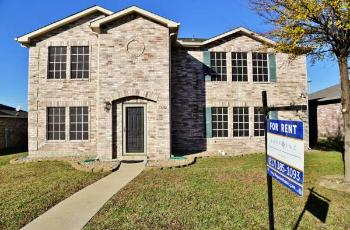 home nearly 2700 sqft of prime l dallas apartments for rent
