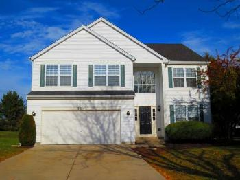 Apartments For Rent In Plainfield Ct