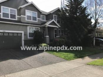 House for Rent in Sherwood