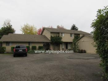 Condo for Rent in Portland