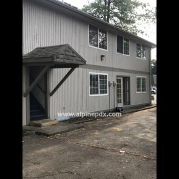 Condo for Rent in Beaverton