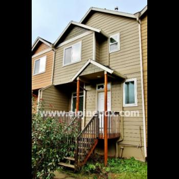 Oregon Section 8 Housing in Oregon Homes OR