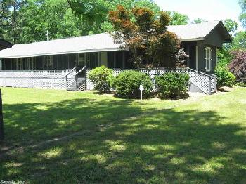 House for Rent in Alexander