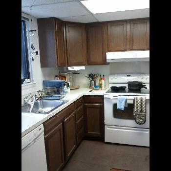 Townhouse for Rent in Bensalem
