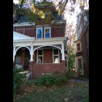 House for Rent in Norristown