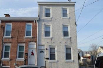 Townhouse for Rent in Bridgeport