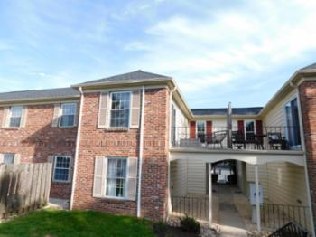 Condo for Rent in Lansdale