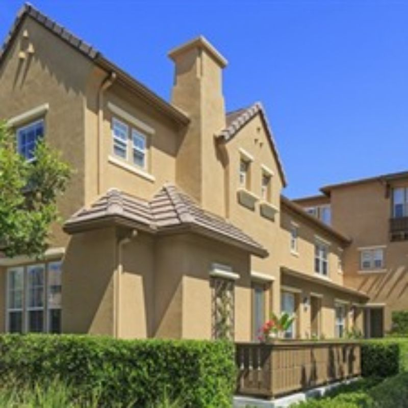 Turtle Ridge Apartments: Apartments And Houses For Rent Near Me In Newport Coast