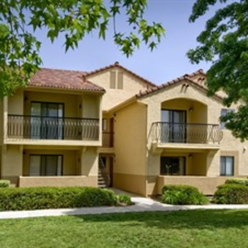 Apartment For Rent Near Me Olx: Apartments And Houses For Rent Near Me In San Diego, CA