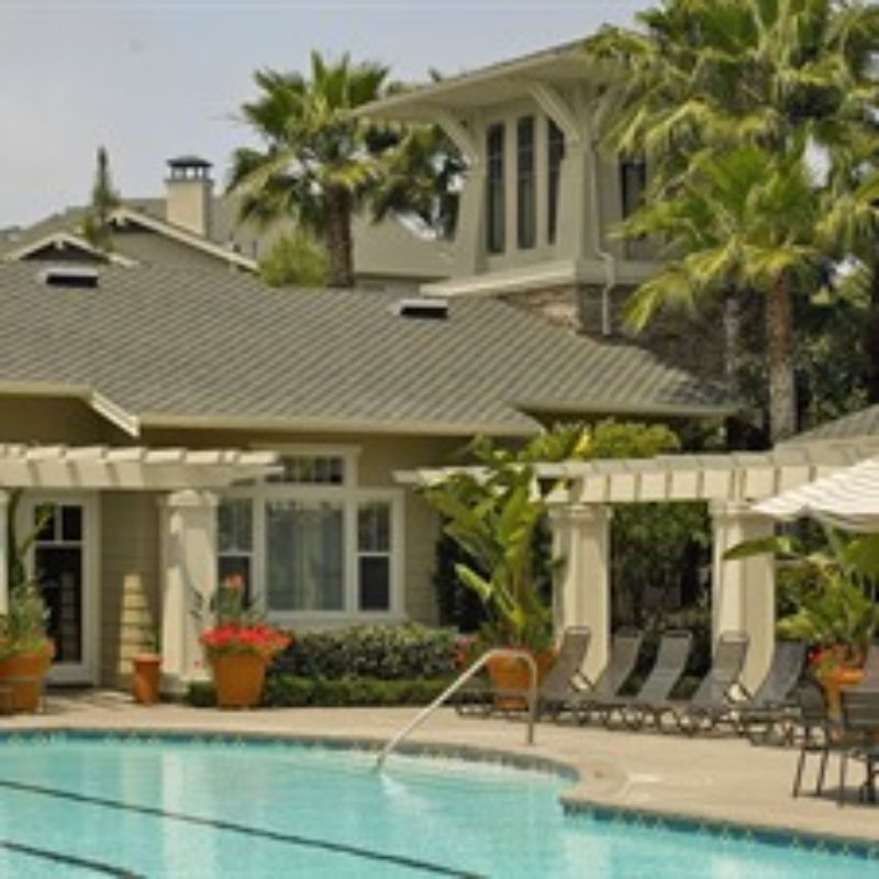 San Diego House Rentals On The Beach: Apartments And Houses For Rent Near Me In San Diego