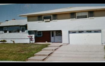 House for Rent in Carteret