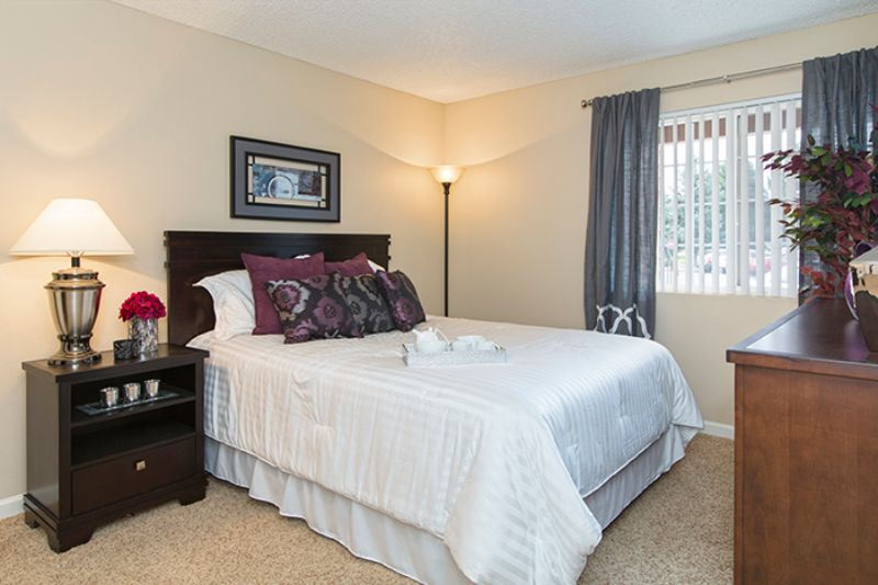 apartments and houses for rent near me in colorado springs