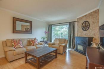 Condo for Rent in Daly City