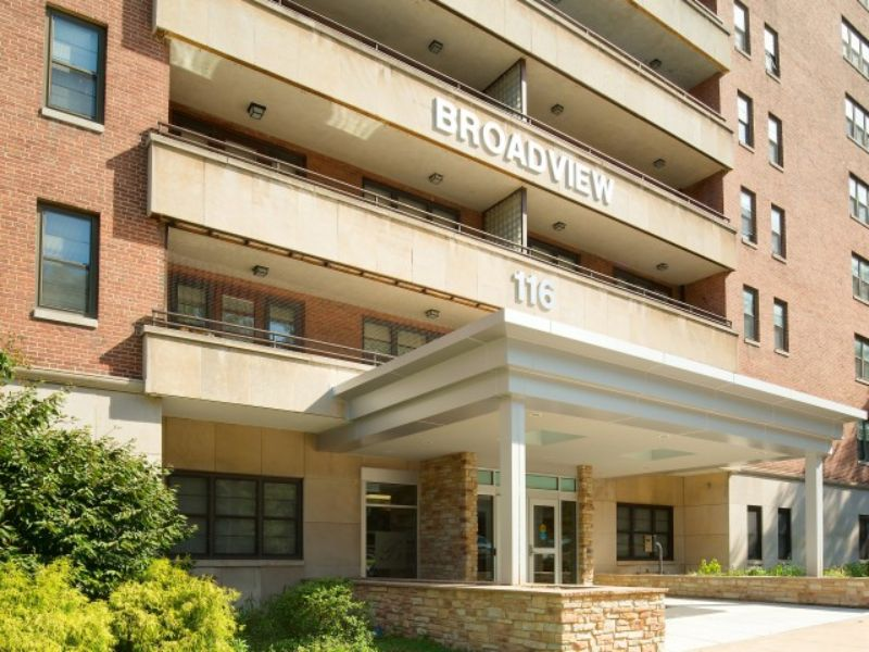 Apartments For Rent Near Ellicott City Md