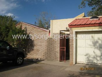 Photo of 618-a Jefferson Ne, Albuquerque, NM, 87106, US, Albuquerque, NM, 87106