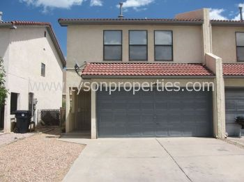 Photo of 2908 Bright Star Nw, Albuquerque, NM, 87120, US, Albuquerque, NM, 87120