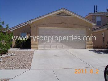 Photo of 7315 Quartzite Nw, Albuquerque, NM, 87114, US, Albuquerque, NM, 87114